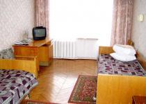 Pushino-Hotel_3.jpg