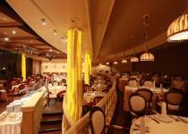 Ресторан-театр «Партер»