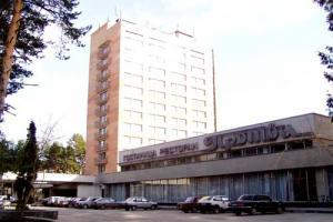 Protva-Hotel_1.jpg