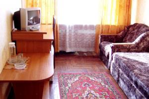 Protva-Hotel_14.jpg