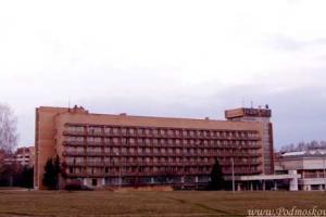 Pushino-Hotel_20.jpg