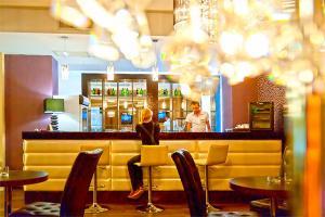 Lobbi bar