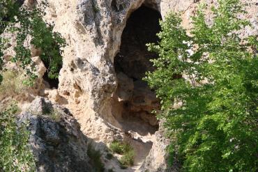 Самарская область, Общие виды
