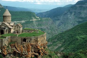 армения, клипарт