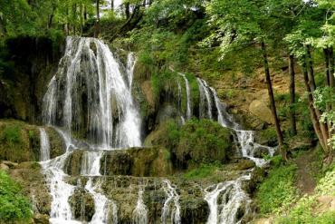 Лучки, Словакия