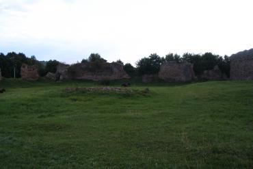 Гродненская область, Общие виды