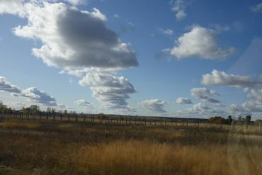 Ивановская область, Общие виды