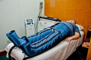 Лечение 2 Машук Аква Терм