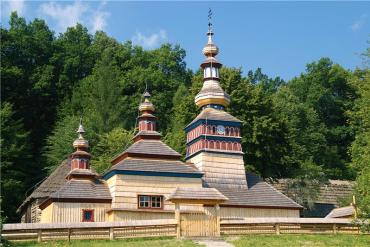 Bardeevskie kupeli 3