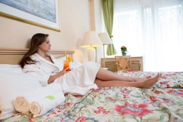 Ce hotel fit 4