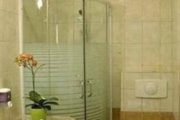 Hotel Sante 3*