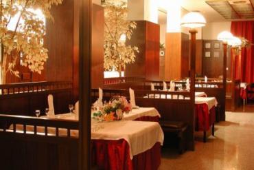 Ресторан «Viva»
