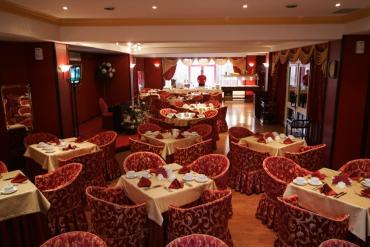 Ресторан «Виктория»