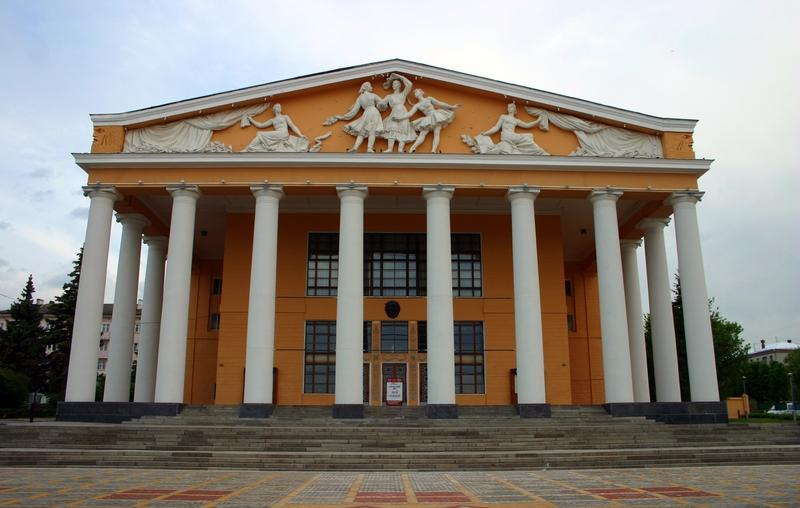 санаторий очищение организма ленинградская область
