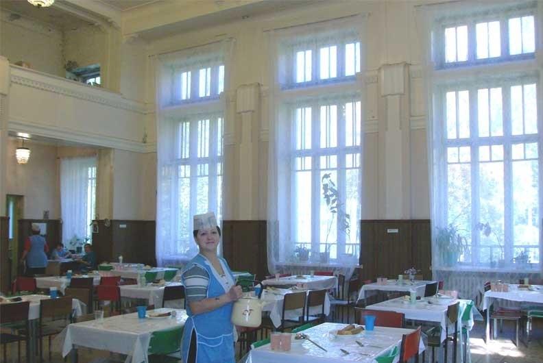 Праздник в детском саду ко дню защитника отечества