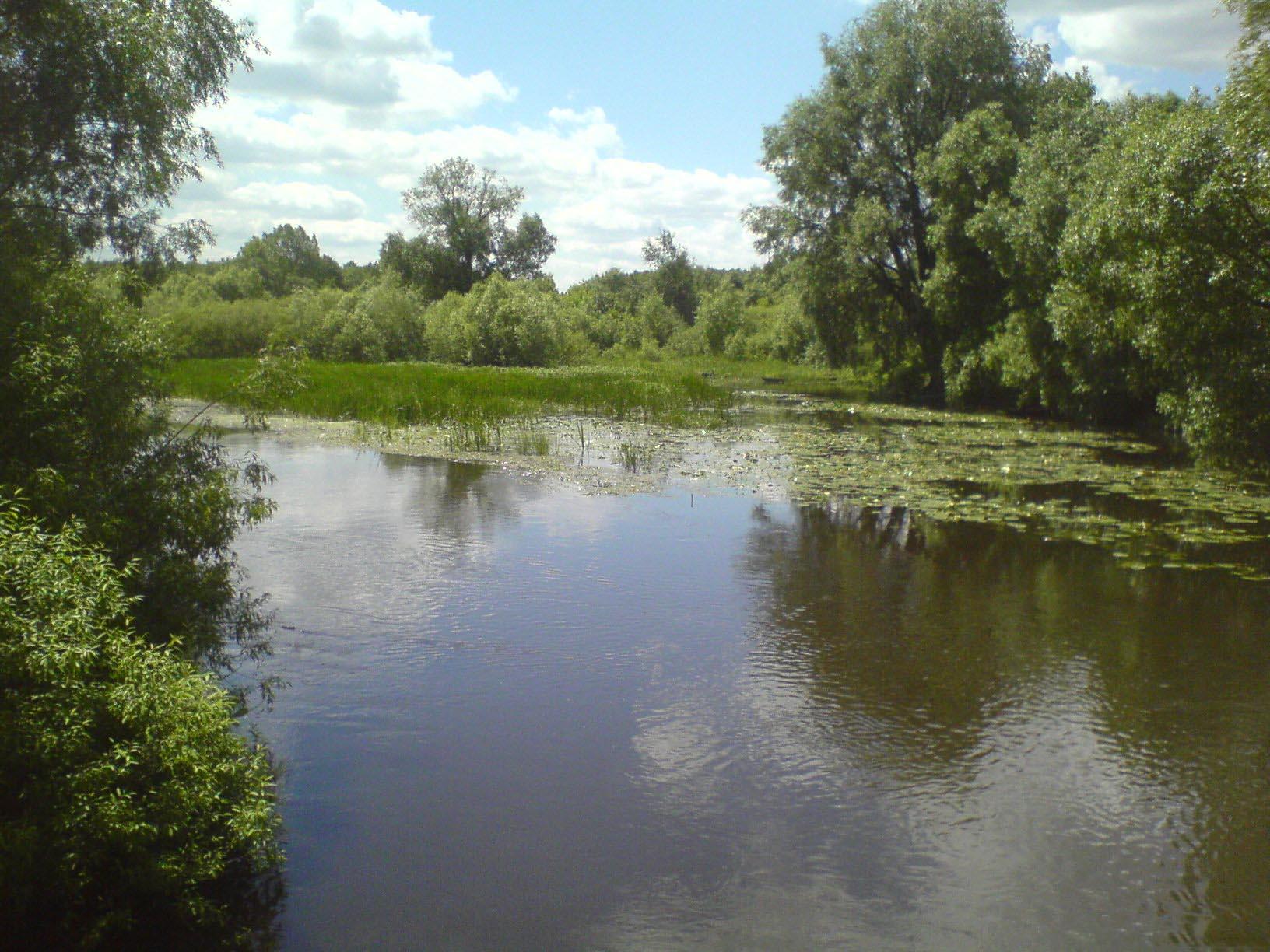 Санатории Белоруссии на 2018 год Наличие мест цены