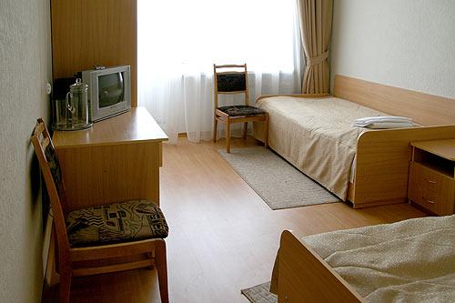 Курорт для беременных в сестрорецке 79