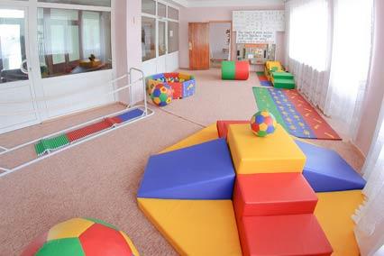 Какие документы необходимо предоставить для поездки в детский лагерь?