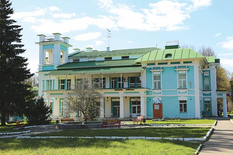 Завод горного оборудования в Солнечногорск дробилка кмд в Канск