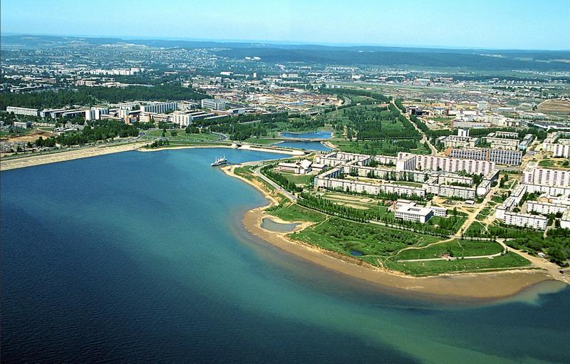 Лечение суставов на курортах иркутской области лошадиная доза для суставов отзывы