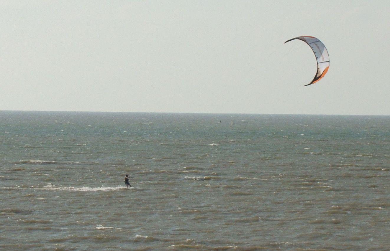 Ейск санатории азовского моря