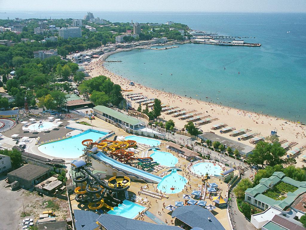 Черноморские курорты краснодарского края по лечению суставов заплюсневый сустав