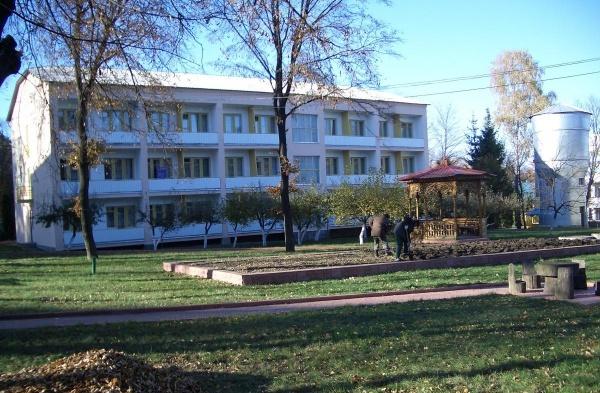 Санаторий в хмельницкой области украина лечение суставов как правильно растянуть коленные суставы