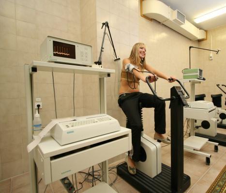 Поликлиника на московской 2 регистратура