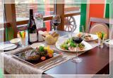 Ресторан Шницель
