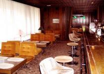 Pushino-Hotel_15.jpg