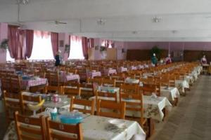 санаторий им.пржевальского