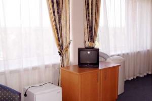 Protva-Hotel_12.jpg