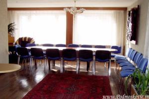 Protva-Hotel_15.jpg