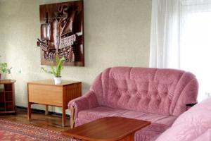 Protva-Hotel_20.jpg