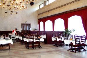 Protva-Hotel_3.jpg