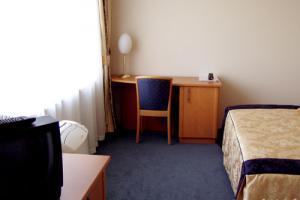 Protva-Hotel_6.jpg