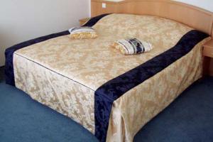 Protva-Hotel_7.jpg