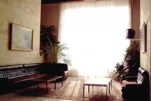 Pushino-Hotel_1.jpg