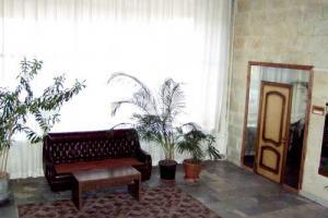 Pushino-Hotel_10.jpg