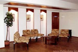 Pushino-Hotel_11.jpg