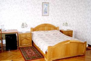 Pushino-Hotel_2.jpg