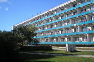 Vostok5lenobl 36