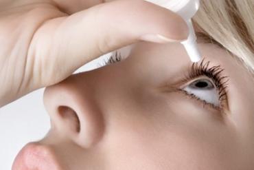 Восстановление зрения