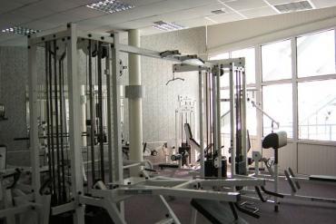 Центр реабилитации Волгоград