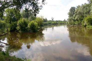 Львовская область, Общие виды