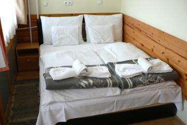 Majerik hotel 9