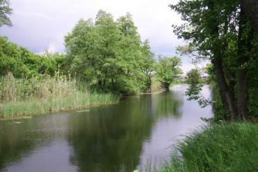 Волгоградская область, Общие виды