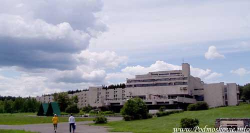 Voronovo_1.jpg